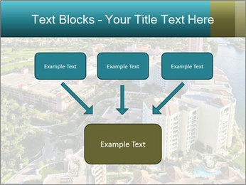 0000082663 PowerPoint Templates - Slide 70