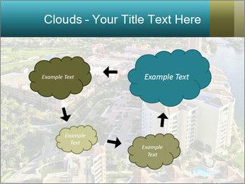 0000082663 PowerPoint Templates - Slide 72