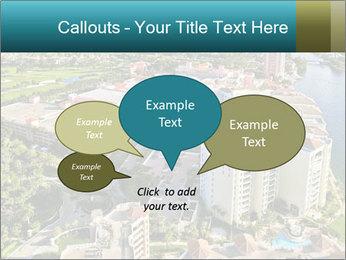 0000082663 PowerPoint Templates - Slide 73