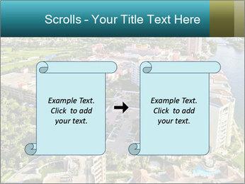 0000082663 PowerPoint Templates - Slide 74