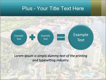 0000082663 PowerPoint Templates - Slide 75