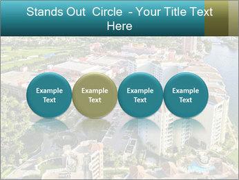 0000082663 PowerPoint Templates - Slide 76