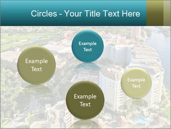 0000082663 PowerPoint Templates - Slide 77