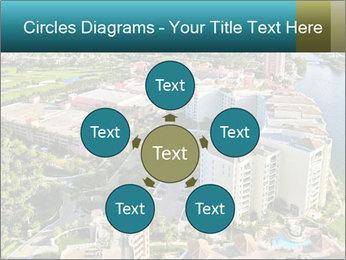 0000082663 PowerPoint Templates - Slide 78