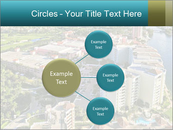 0000082663 PowerPoint Templates - Slide 79