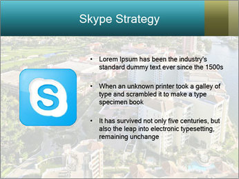 0000082663 PowerPoint Templates - Slide 8