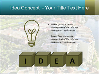 0000082663 PowerPoint Template - Slide 80