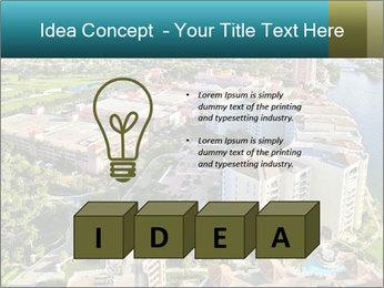 0000082663 PowerPoint Templates - Slide 80