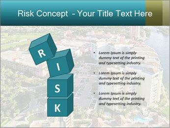 0000082663 PowerPoint Templates - Slide 81