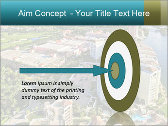 0000082663 PowerPoint Template - Slide 83