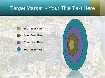 0000082663 PowerPoint Templates - Slide 84