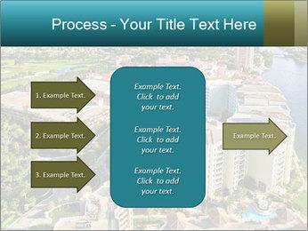 0000082663 PowerPoint Templates - Slide 85