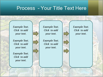 0000082663 PowerPoint Templates - Slide 86