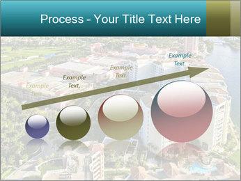 0000082663 PowerPoint Templates - Slide 87
