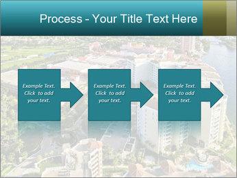 0000082663 PowerPoint Templates - Slide 88