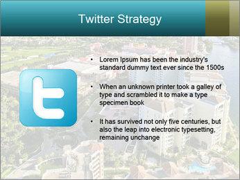 0000082663 PowerPoint Templates - Slide 9