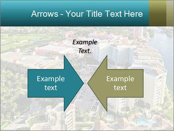 0000082663 PowerPoint Templates - Slide 90