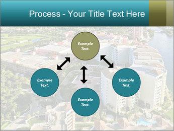 0000082663 PowerPoint Templates - Slide 91