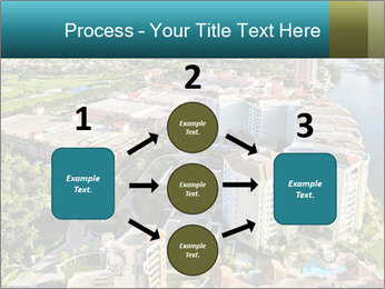 0000082663 PowerPoint Template - Slide 92