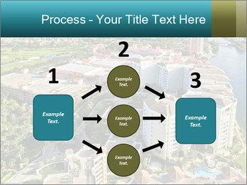 0000082663 PowerPoint Templates - Slide 92