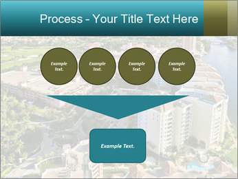 0000082663 PowerPoint Template - Slide 93