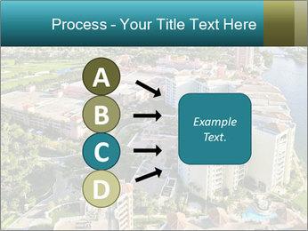 0000082663 PowerPoint Templates - Slide 94
