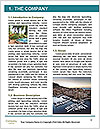 0000082663 Word Templates - Page 3