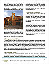 0000082663 Word Templates - Page 4