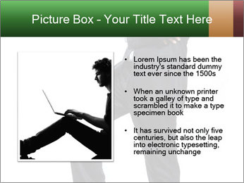0000082664 PowerPoint Templates - Slide 13