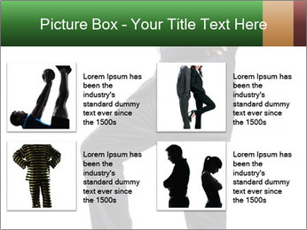 0000082664 PowerPoint Templates - Slide 14