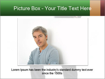 0000082664 PowerPoint Templates - Slide 15