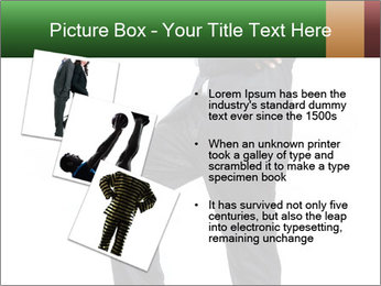 0000082664 PowerPoint Templates - Slide 17