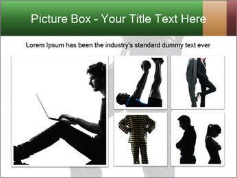 0000082664 PowerPoint Templates - Slide 19