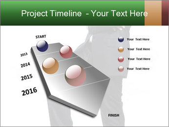 0000082664 PowerPoint Templates - Slide 26