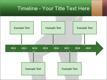 0000082664 PowerPoint Templates - Slide 28