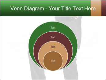 0000082664 PowerPoint Templates - Slide 34