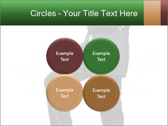 0000082664 PowerPoint Templates - Slide 38