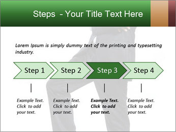 0000082664 PowerPoint Templates - Slide 4