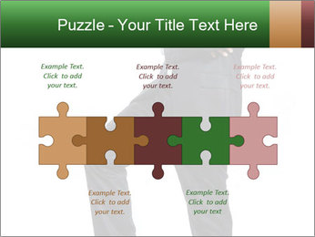 0000082664 PowerPoint Templates - Slide 41