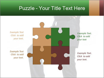 0000082664 PowerPoint Templates - Slide 43