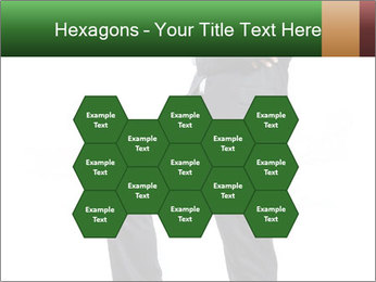 0000082664 PowerPoint Templates - Slide 44