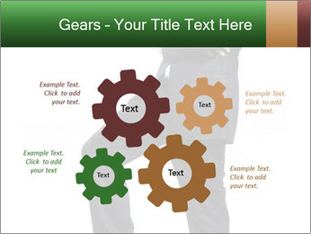 0000082664 PowerPoint Templates - Slide 47