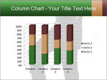 0000082664 PowerPoint Templates - Slide 50