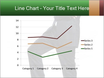 0000082664 PowerPoint Templates - Slide 54