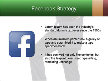 0000082664 PowerPoint Templates - Slide 6