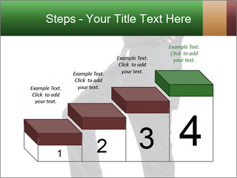 0000082664 PowerPoint Templates - Slide 64