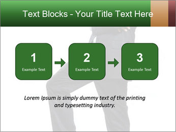 0000082664 PowerPoint Templates - Slide 71