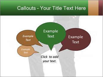 0000082664 PowerPoint Templates - Slide 73