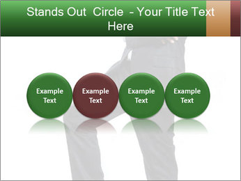 0000082664 PowerPoint Templates - Slide 76