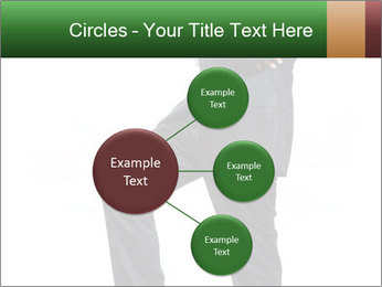 0000082664 PowerPoint Templates - Slide 79